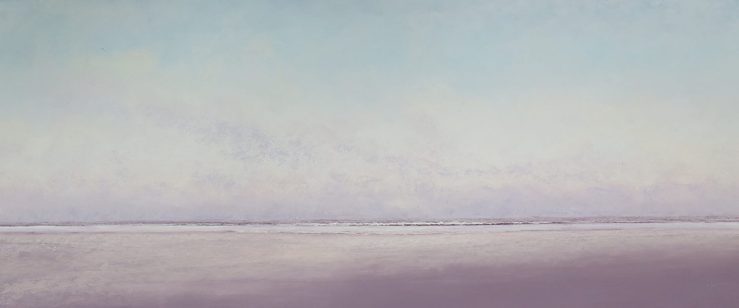"""This Day is One"" 16x40"