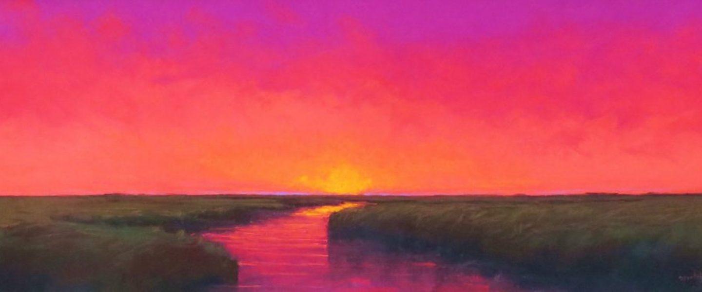17-over-the-marsh-2016-pastel-on-sanded-paper-16x40-stan (SOLD)-sperlak-3800