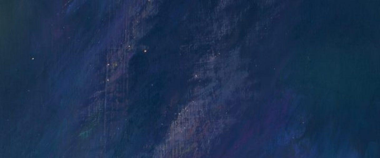 8-in-the-beginning-2012-pastel-on-board-24x40-stan-sperlak-4000